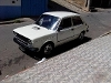 Foto Fiat 147 1981