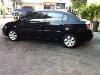 Foto Nissan Sentra 2.0 16v 142cv 08 Preto 4 Portas