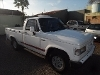 Foto Chevrolet D20 Pick Up Conquest 4.0 (Cab Simples)