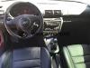 Foto Audi a-3 1.8 8V 4P 2004/2005