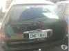 Foto Ford mondeo wagon 2.0. 16V valor de 2400,00