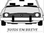 Foto Seat cordoba 1.6 8v gasolina 4p manual 2001/