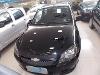 Foto Chevrolet celta ls 1.0 VHC-E 8v(Flexpower)