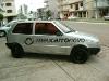 Foto Fiat uno s 1.3 2P 1990/1991