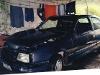 Foto Gm Chevrolet Kadett modelo 91 Hidramático...
