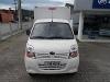 Foto Lifan Motors Foison 1.3l 2014 em Joinville R$...