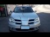 Foto Mitsubishi airtrek 2.4 4x4 16v gasolina 4p...