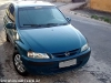 Foto Chevrolet Celta 1.0 8v mpfi