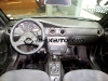 Foto Chevrolet celta 1.0 mpfi vhc 5p 2003/ gasolina...