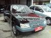 Foto Fiat uno mille fire economy 1.0 8V 2P 2009/...