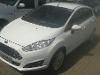 Foto Ford New Fiesta Titanium 1.6 16V PowerShift