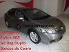 Foto Honda civic sedan lxs-mt 1.8 16V NEW 4P...