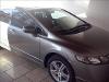 Foto Honda civic 1.8 exs 16v gasolina 4p automático...