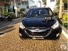 Foto Hyundai IX35 Automática - 2012