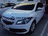 Foto Chevrolet prisma 1.0 LT 2013/2014 Flex BRANCO