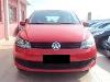 Foto Volkswagen Gol G6 Trend