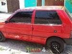 Foto Fiat Uno - 1992