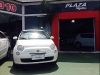 Foto Fiat 500 1.4 cult 8v flex 2p manual /