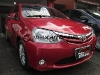 Foto Toyota etios sedan xls 1.5 16V(FLEX) 4p (ag)...