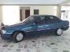 Foto Gm Chevrolet Omega raridade todo original de...