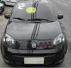 Foto Fiat uno 1.4 gasolina | * oferta imperdivel *