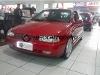 Foto Volkswagen gol gti 2.0MI 2P 1996/
