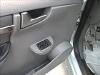 Foto Chevrolet prisma 1.4 mpfi lt 8v flex 4p manual...