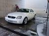 Foto Mercedes-benz Slk 230 Kompressor 1997