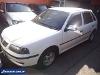 Foto Volkswagen Gol 1.8 4 PORTAS 4P Gasolina...