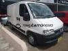 Foto Fiat ducato cargo multijet economy 2.3 TB-IC 4P...