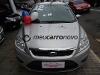 Foto Ford focus fastback titanium 2.0 16V(FLEXONE)...