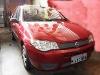 Foto Fiat palio 1.0 mpi elx 8v gasolina 4p manual /