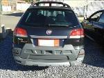 Foto Fiat palio 1.8 mpi adventure locker weekend 8v...