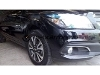 Foto Chevrolet onix ltz 1.4 8V SPE/4(FLEX) at 4p...