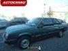 Foto Gm Chevrolet Monza 1987