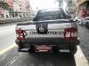 Foto Fiat strada adventure locker (c. EST) 1.8 8V 2P...