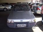 Foto Ford escort hobby 1.0 2P 1994/ Gasolina >