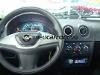 Foto Chevrolet celta lt 1.0 vhc-e 8v (flexp) 4P 2013/