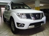 Foto Nissan Frontier 2.5 td cd 4x4 sl (aut)