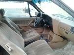 Foto Chevrolet monza gl 1.8 efi/ sl/ l/ 650/barc. 2e4p