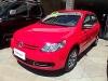 Foto Volkswagen Gol Rock in Rio 1.0 Mi Total Flex 8V 5p