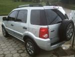 Foto Ford EcoSport XLT FreeStyle