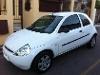 Foto Ford Ka 2001 GL Zetec Rocam ótimo estado