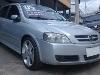 Foto Gm Astra Sedan 2005