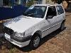 Foto Fiat Uno 2 Portas Mille Economy Fire Flex 8V -...
