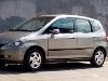 Foto Honda Fit Lx Estado De Novo, todo Original E...