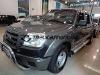 Foto Ford ranger xl cd 3.0 4X4 4P. 2011/2012 Diesel...