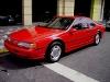 Foto Ford thunderbird 3.8 sc v6 gasolina 4p...