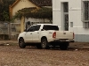 Foto Toyota hilux cd d4 d 4x4 2 5 16v 102cv tb dies...