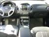 Foto Hyundai Ix 35 2011 Automatico Prata